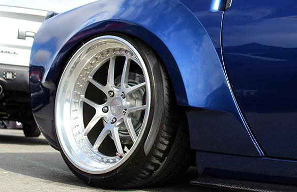 Corvette_C6_Z06_Chevrolet