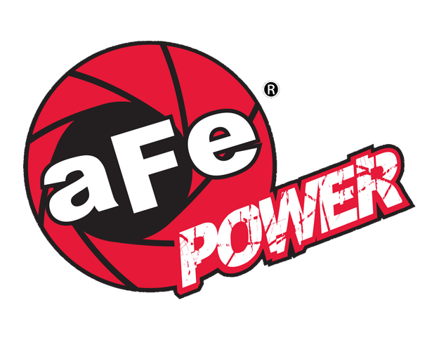 aFe-POWER-logo