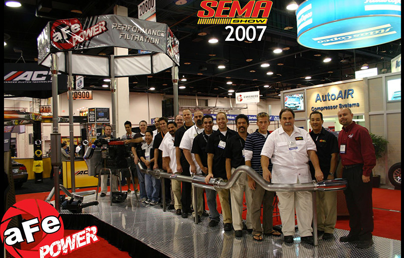 aFe_POWER_SEMA_2007