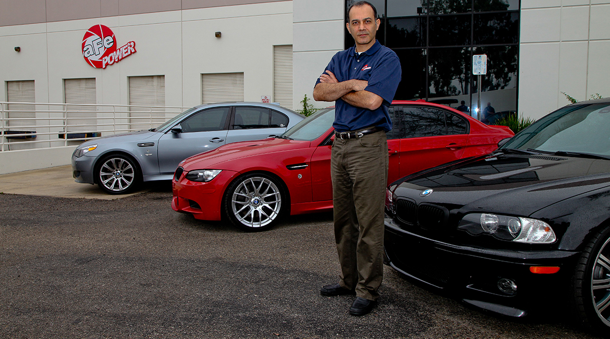 aFe_POWER_CEO_BMW_M_Performance