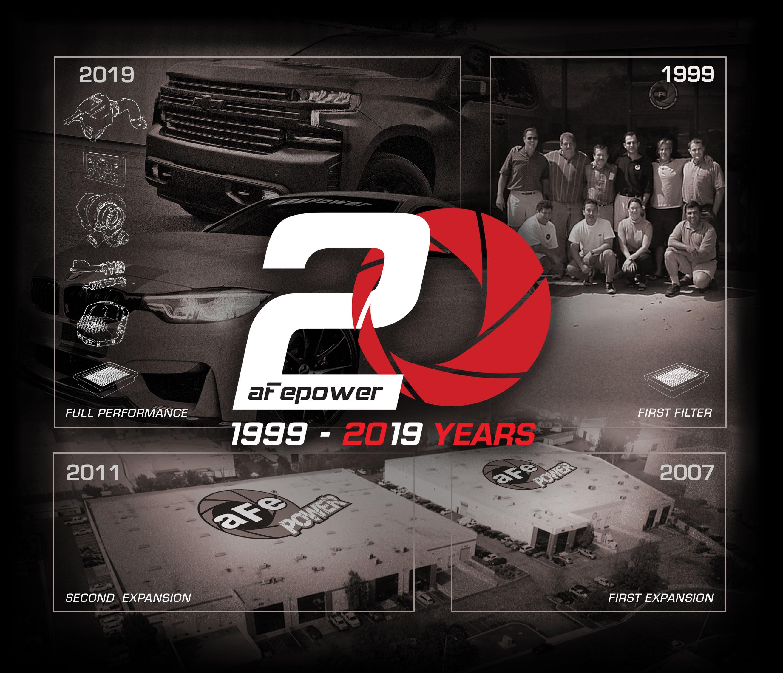 20-year-image