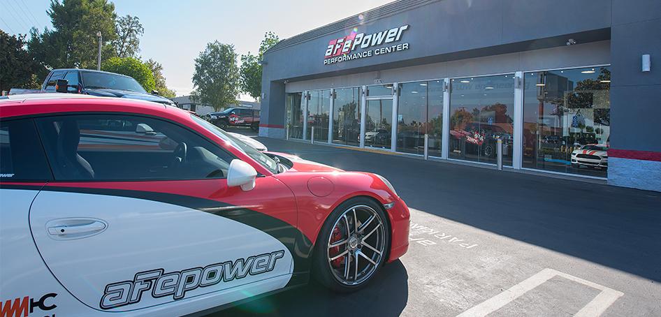 aFe_POWER_Performance_Center_Porsche