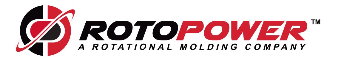 Roto_Power_Logo