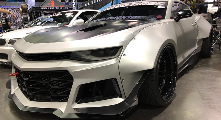 Spocom_Chevrolet_Camaro