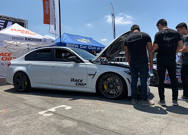 Bimmerfest_West_2019_Race_Chip