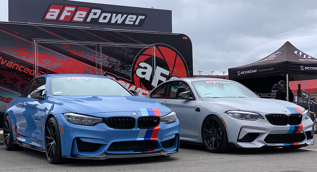 Bimmerfest_West_201_BMW_M3_M4