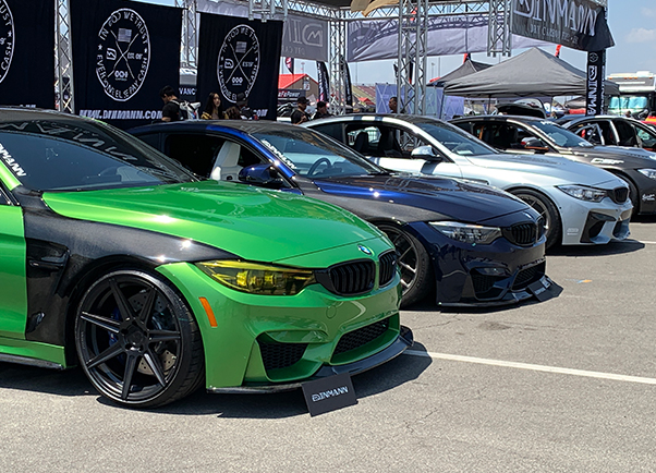 Bimmerfest_West_2019_M_BMW