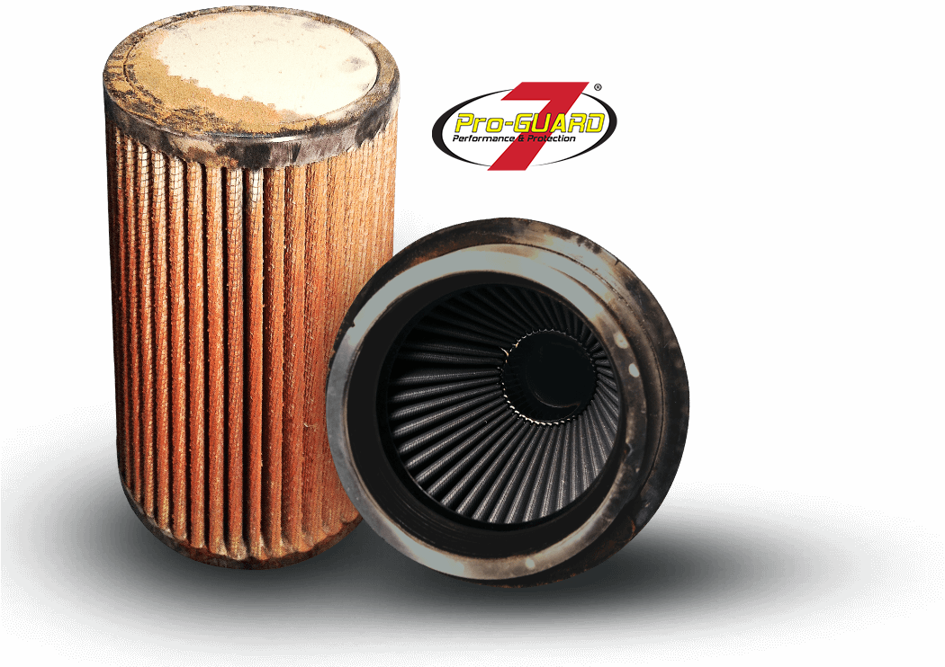 aFe_POWER_Pro-GUARD_7_Air_Filter_Off-Road