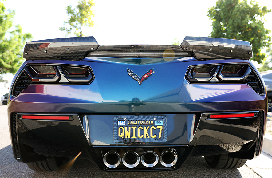 aFe_POWER_Cars_and_Coffee_Corvette_C7