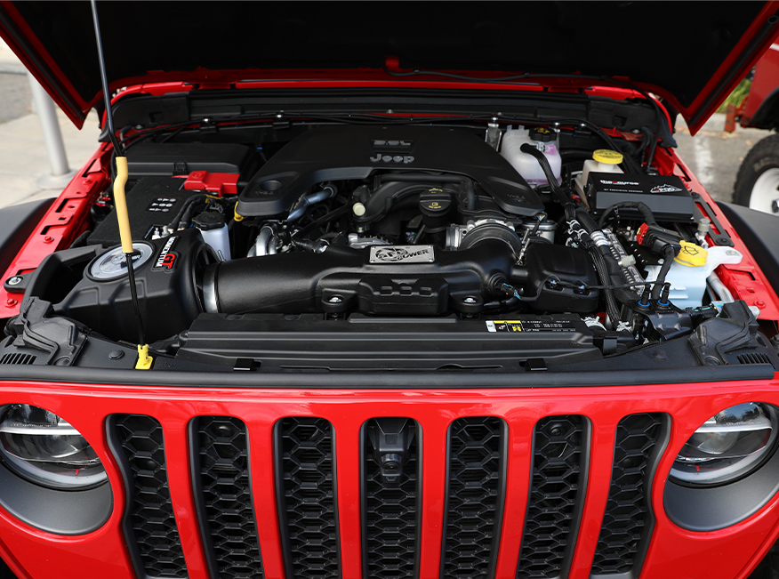 aFe-POWER-cars-coffee-jeep-intake