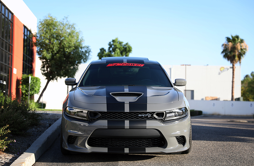 aFe_POWER_Cars_and_Coffee_Charger_Hellcat