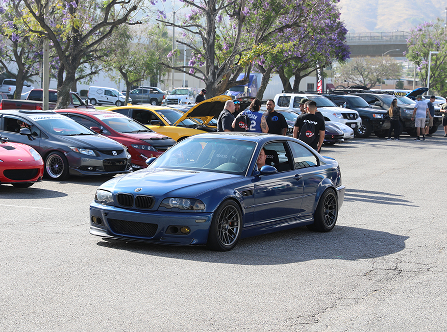 aFe-POWER-cars-coffee-bmw-e46-m3