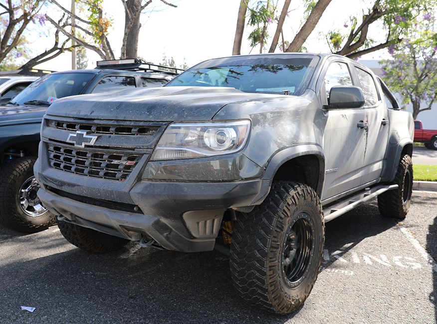 aFe-POWER-cars-coffee-offroad-truck