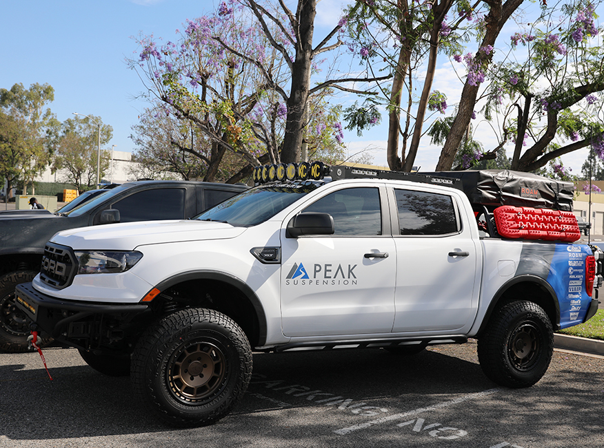 aFe-POWER-cars-coffee-offroad-truck-peak-suspension