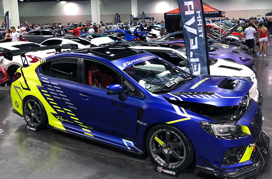 SPOCOM_Anahiem_Premium_Subaru_Wrx