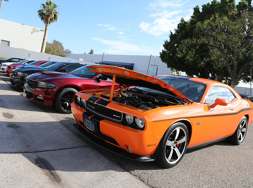 aFe-POWER-cars-coffee-dodge-challenger