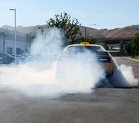 aFe_POWER_Cars_and_Coffee_Dodge_Demon_Burnout