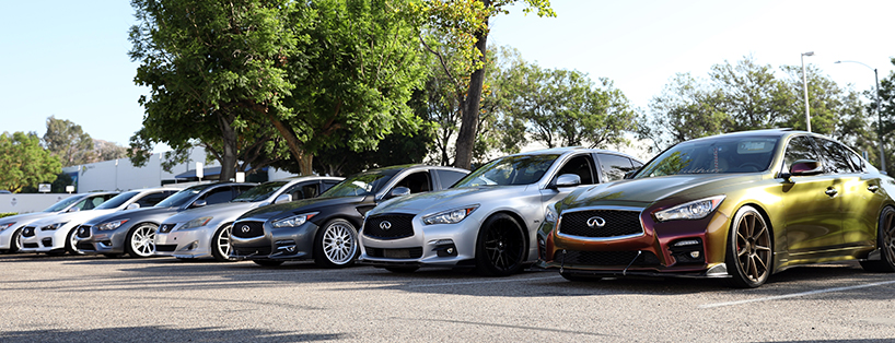 aFe_POWER_Cars_and_Coffee_Infiniti_Q