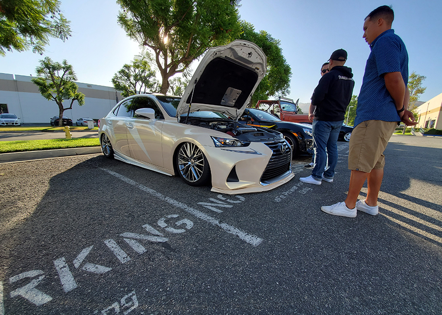 aFe_POWER_Cars_and_Coffee_Lexus