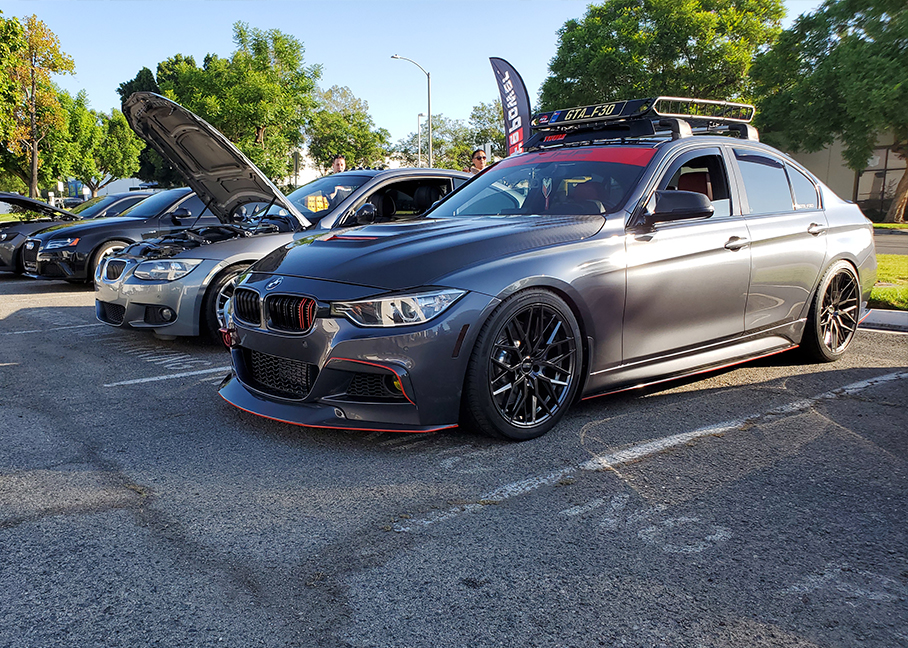 aFe_POWER_Cars_and_Coffee_BMW