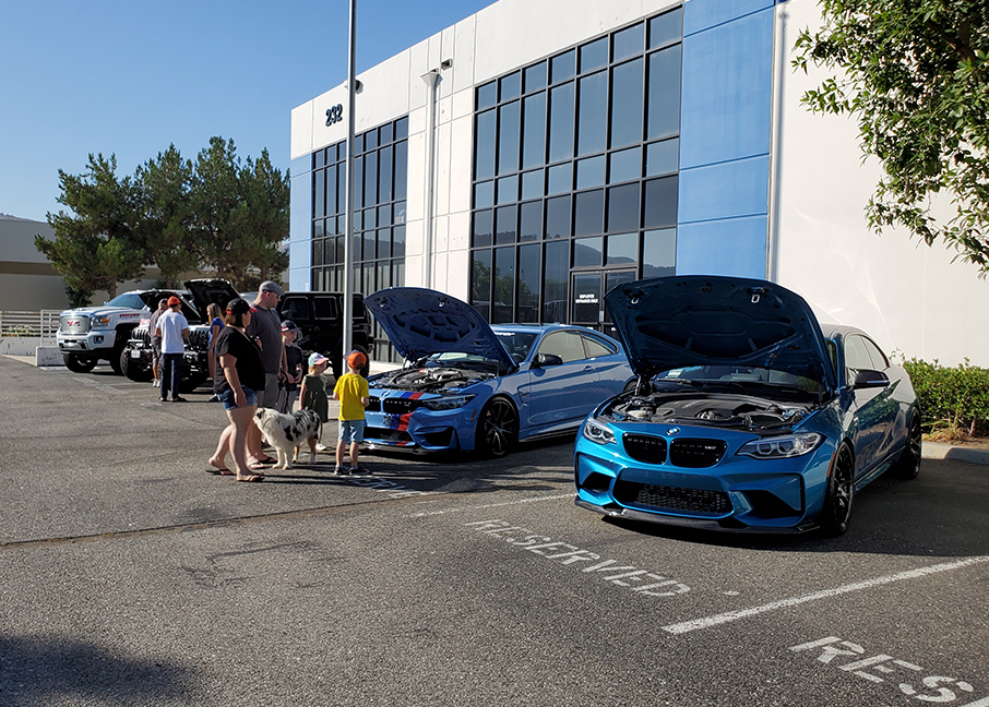 aFe_POWER_Cars_and_Coffee