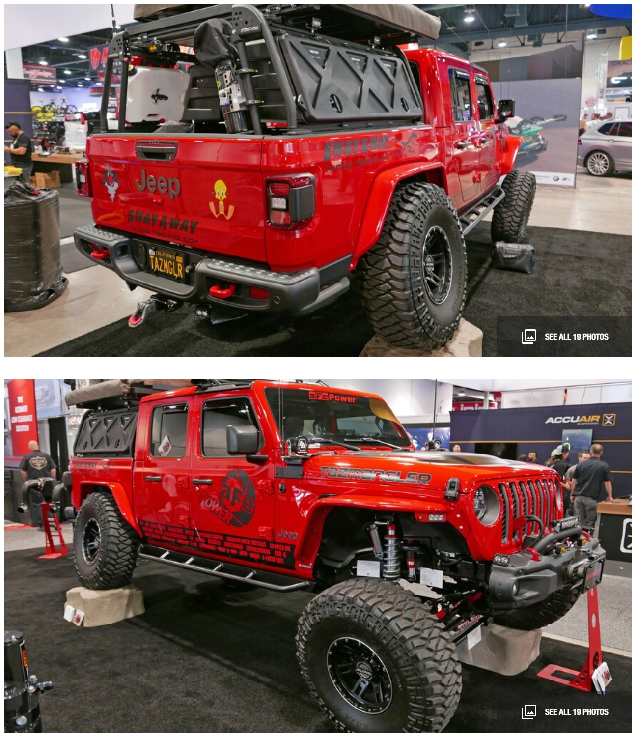 four-wheeler-jeep-gladiator-afe-power