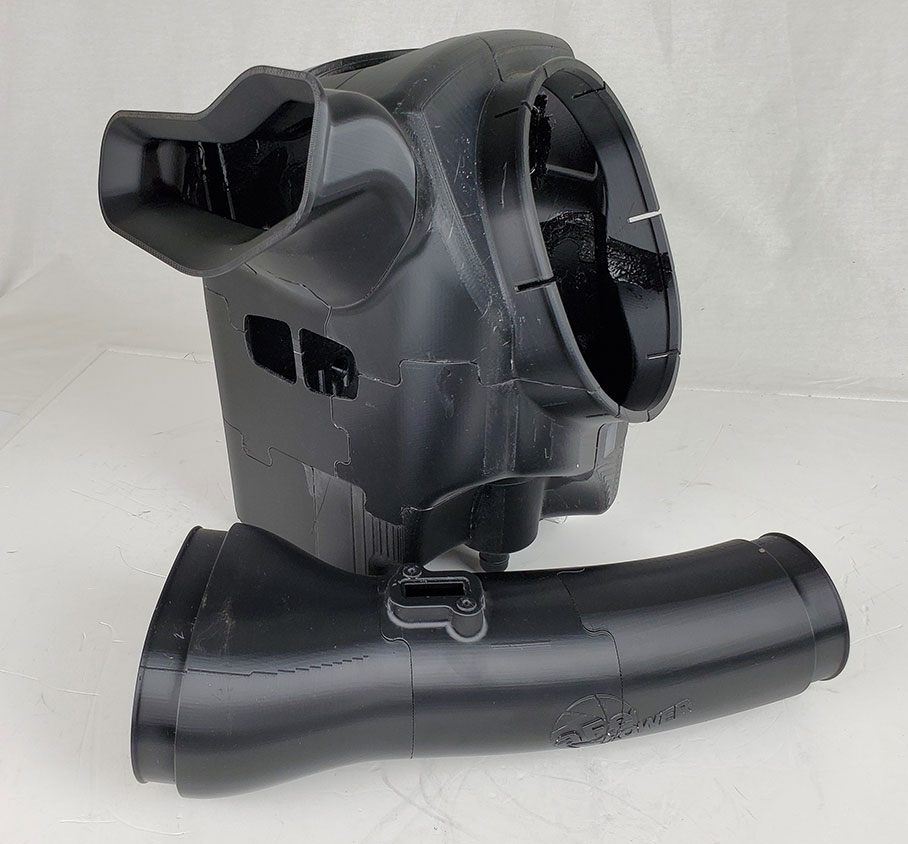 f250-7_3-gas-intake-2