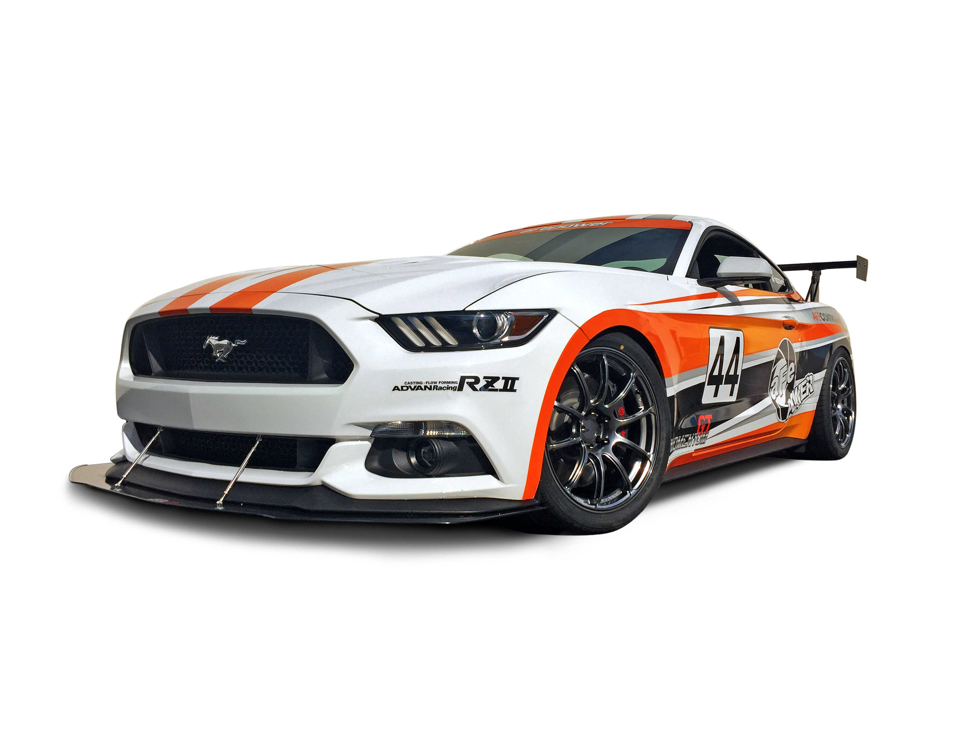 2015-2017 Ford Mustang GT_Cut Out2