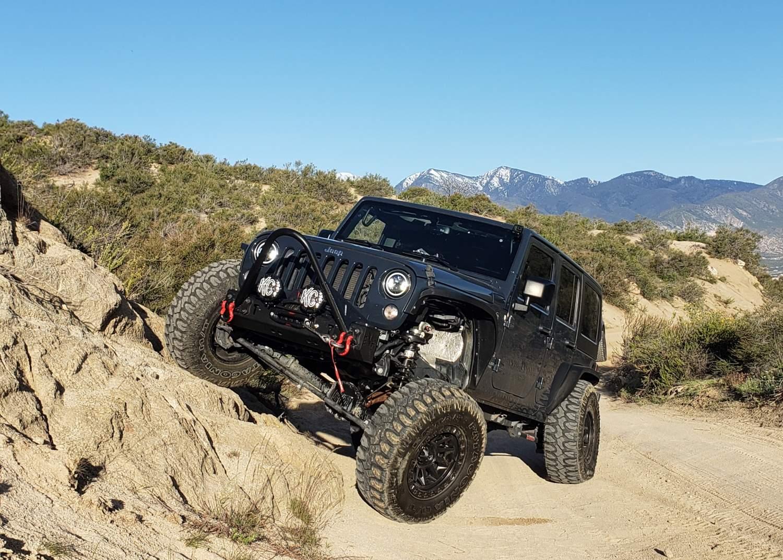 2017 Jeep JK @overland_rigz