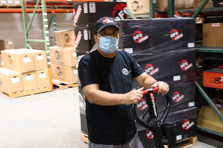 072520-shipping_2