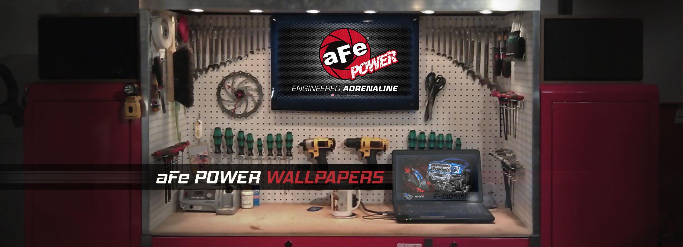 WallpaperHeader